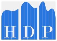 HDP.hr